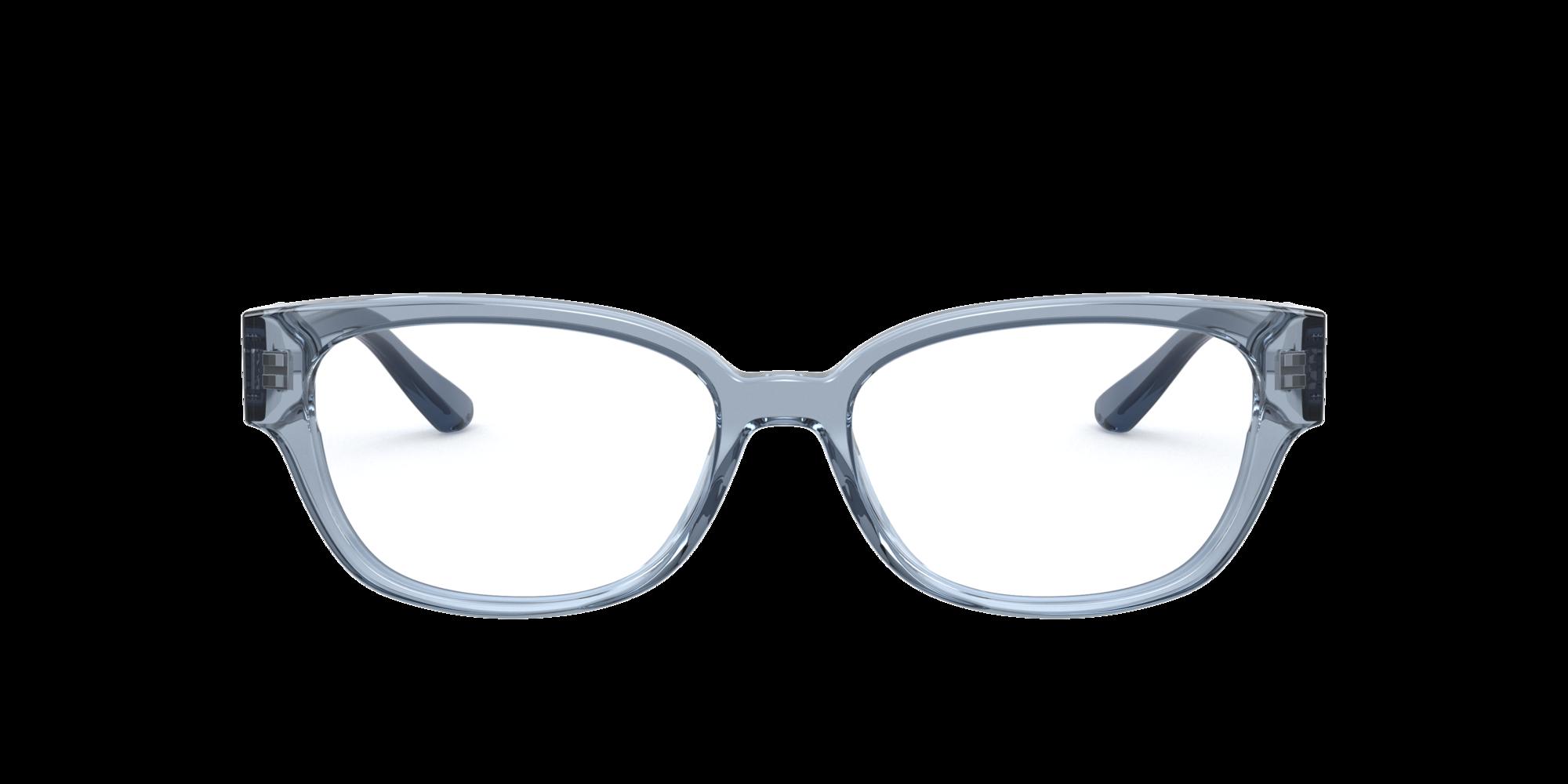 Imagen para MK4072 PADUA de LensCrafters |  Espejuelos, espejuelos graduados en línea, gafas