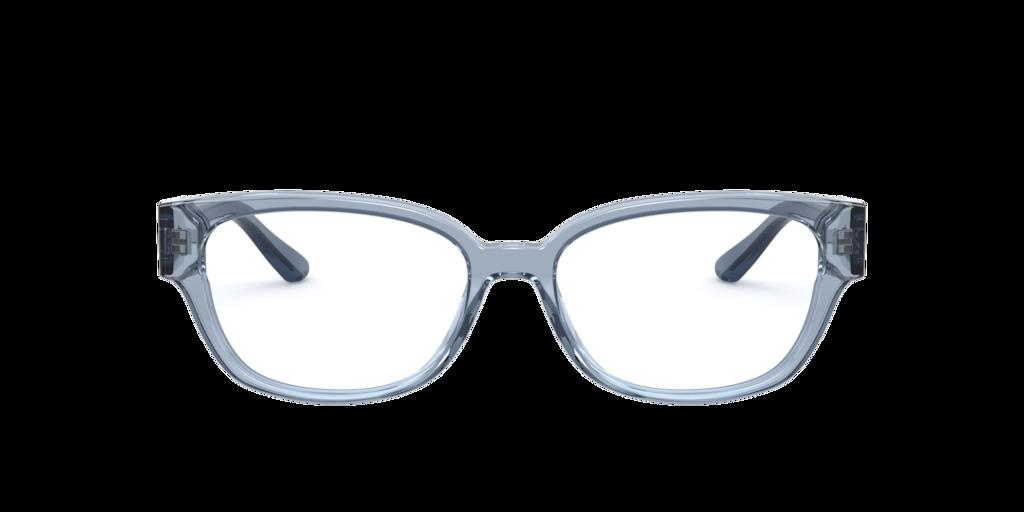 Image for MK4072 PADUA from LensCrafters | Glasses, Prescription Glasses Online, Eyewear