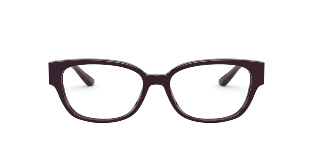 Image for MK4072 PADUA from Eyewear: Glasses, Frames, Sunglasses & More at LensCrafters