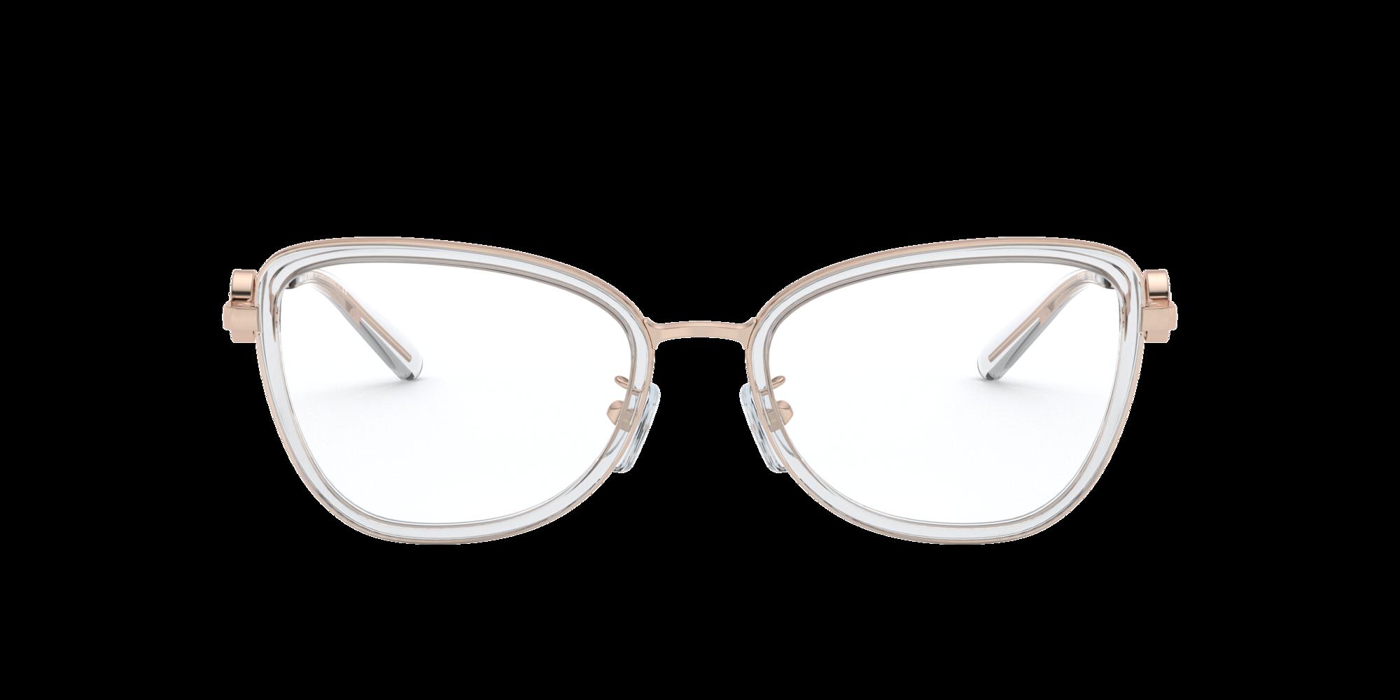 Imagen para MK3042B FLORENCE de LensCrafters    Espejuelos, espejuelos graduados en línea, gafas