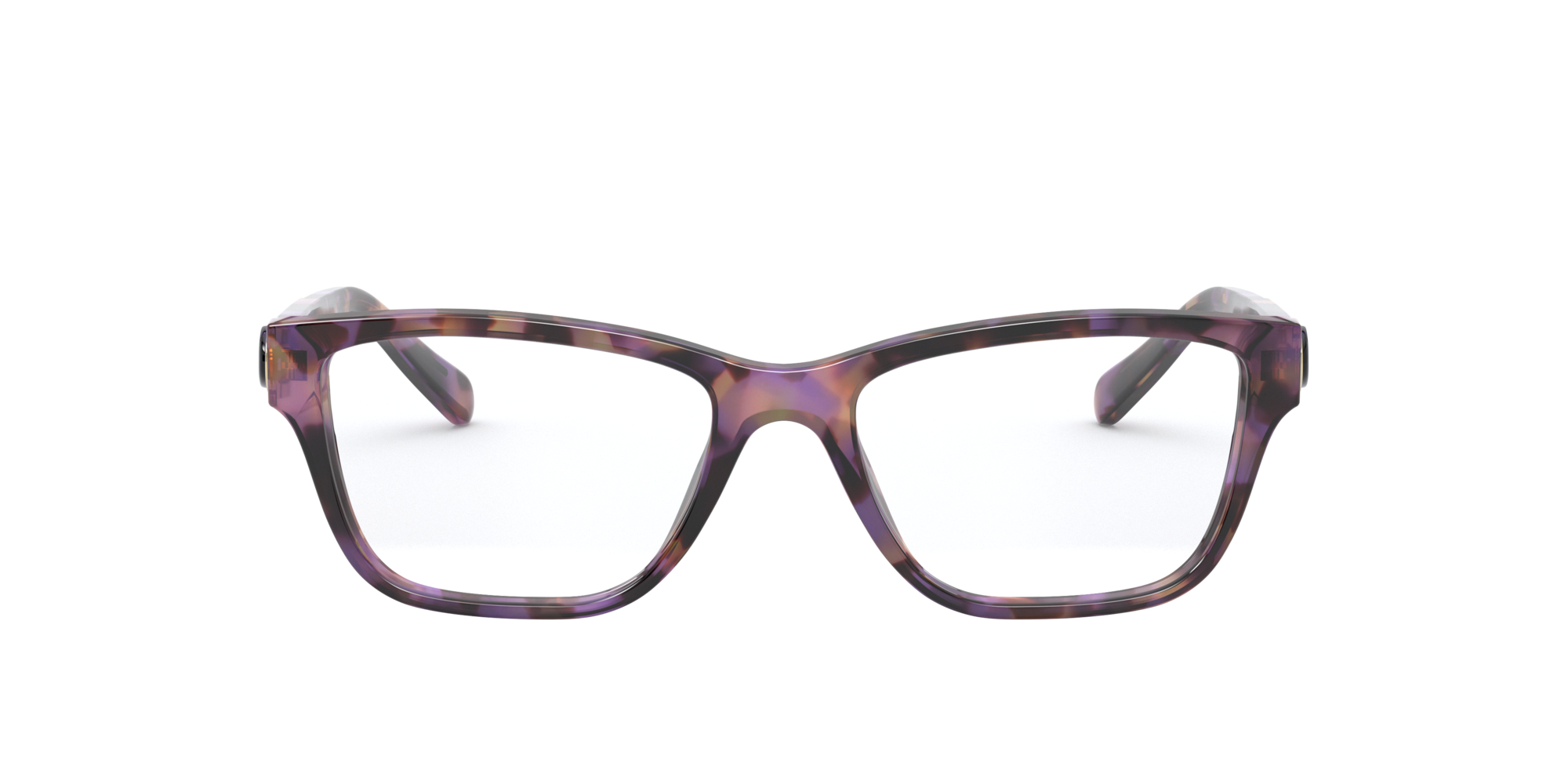 Image for HC6154 from LensCrafters | Glasses, Prescription Glasses Online, Eyewear
