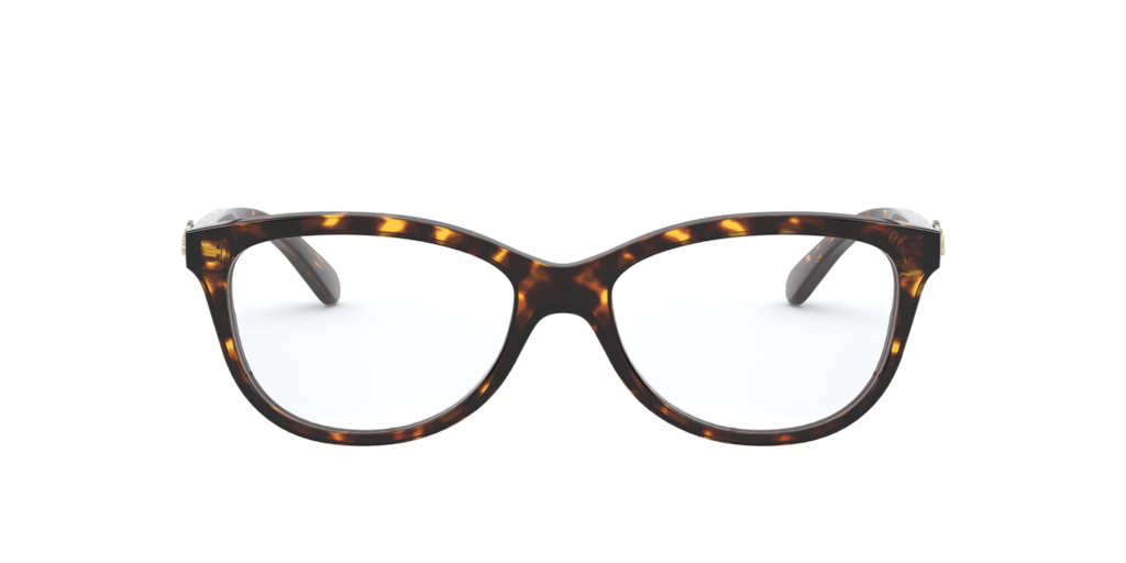 Image for HC6155 from Eyewear: Glasses, Frames, Sunglasses & More at LensCrafters