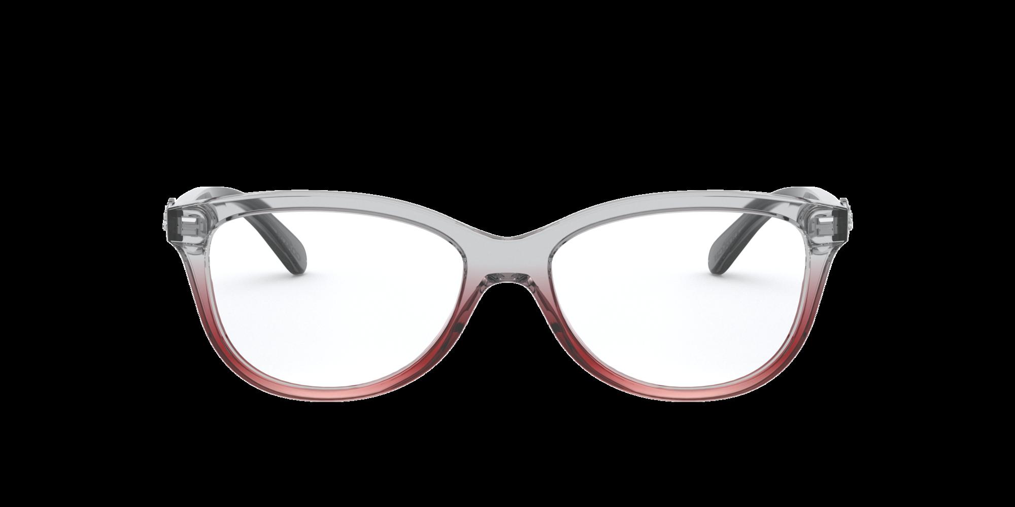Image for HC6155 from LensCrafters | Glasses, Prescription Glasses Online, Eyewear
