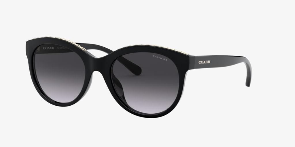 Coach L1149  Sunglasses