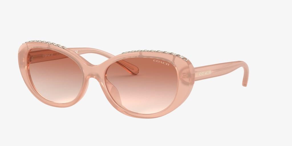 Coach L1150  Sunglasses