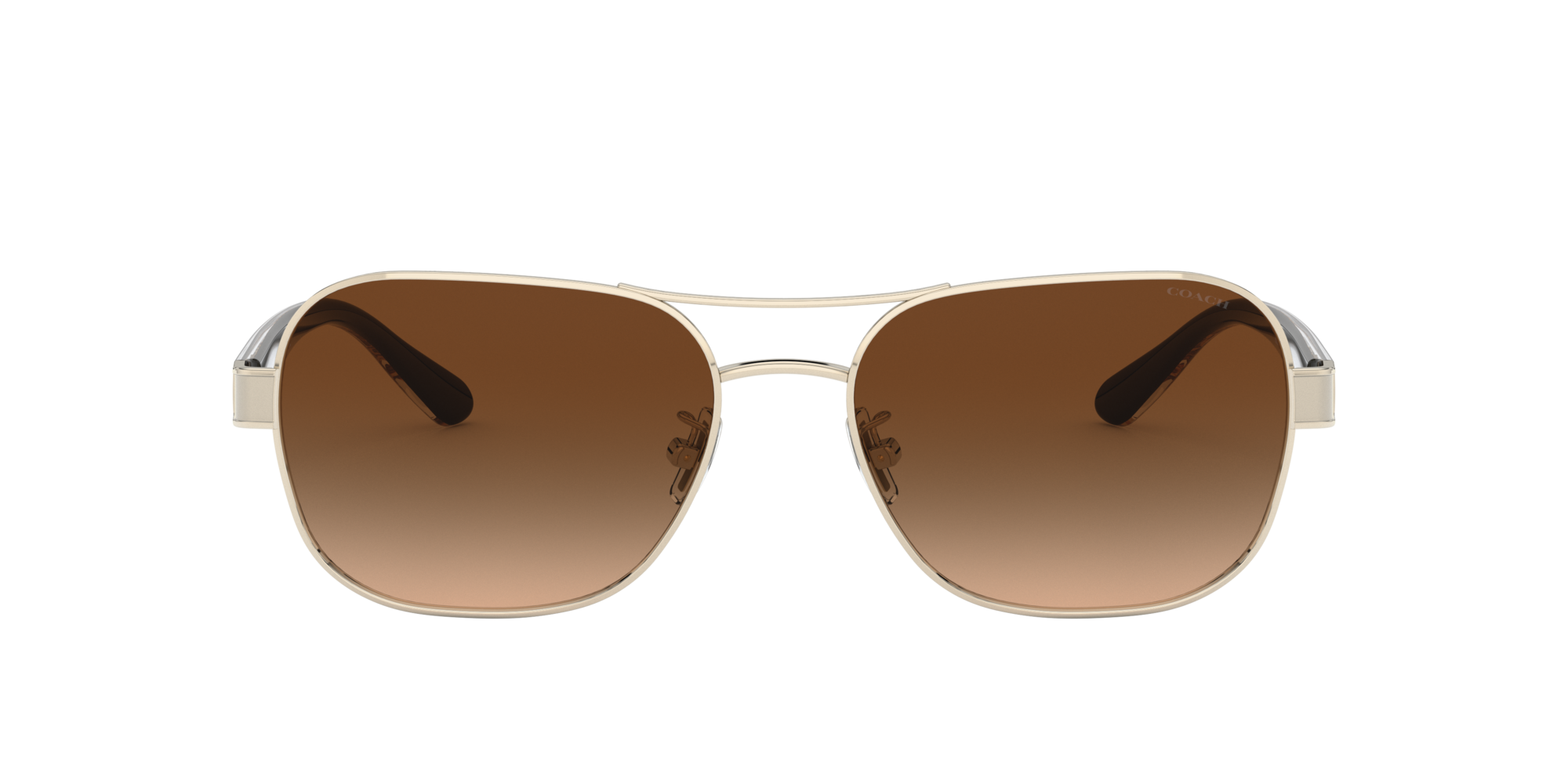 Image for L1151 from LensCrafters | Glasses, Prescription Glasses Online, Eyewear