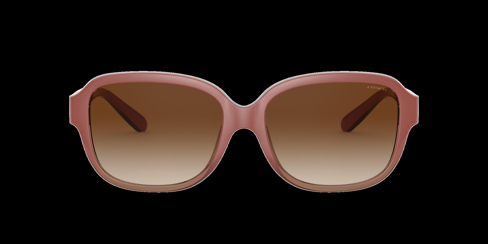 Image for L1153 from LensCrafters | Glasses, Prescription Glasses Online, Eyewear