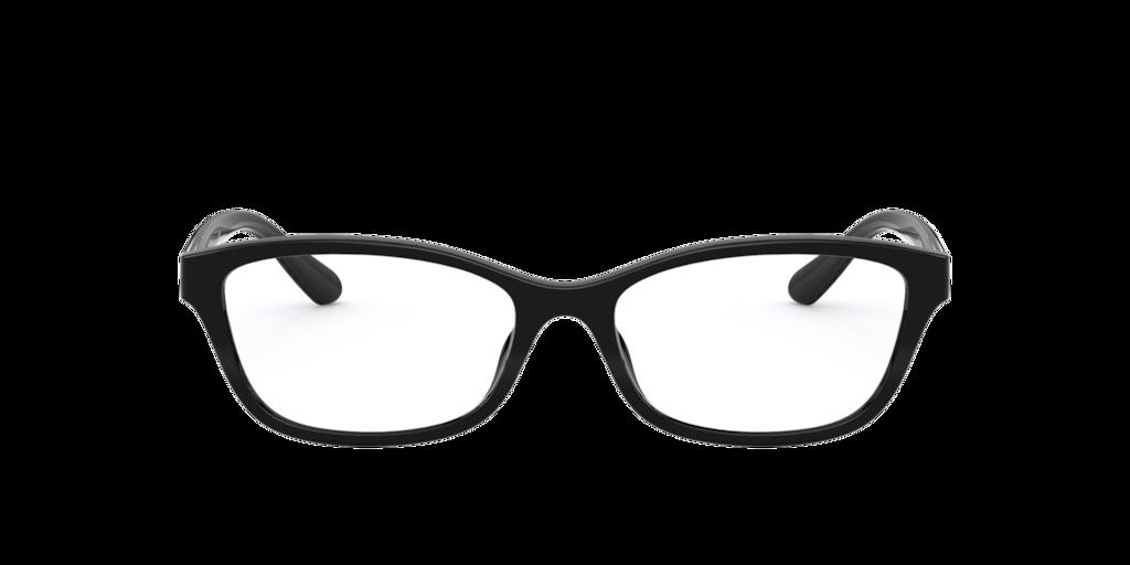 Imagen para HC6159U de LensCrafters |  Espejuelos, espejuelos graduados en línea, gafas