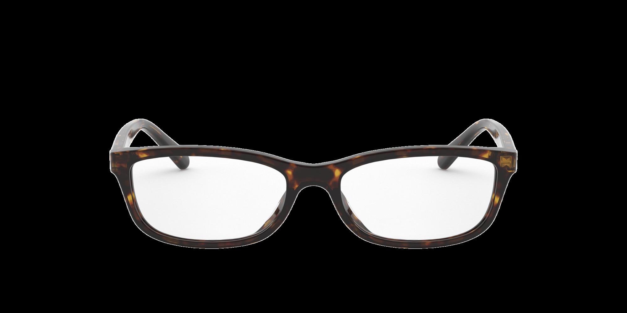 Imagen para HC6158U de LensCrafters    Espejuelos, espejuelos graduados en línea, gafas