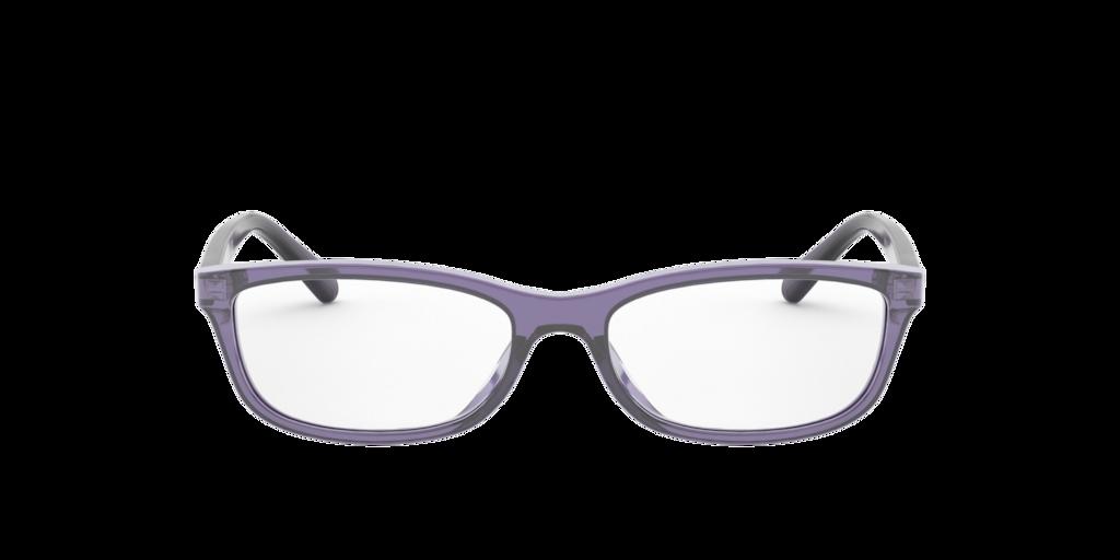 Imagen para HC6158U de LensCrafters |  Espejuelos y lentes graduados en línea