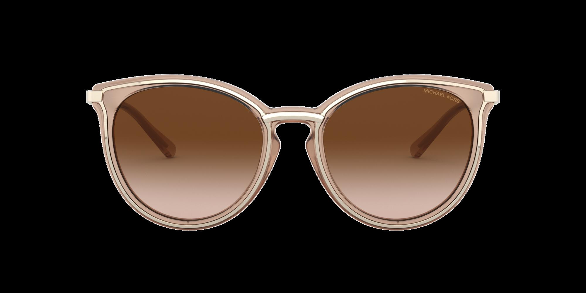 Image for BRISBANE from LensCrafters | Glasses, Prescription Glasses Online, Eyewear