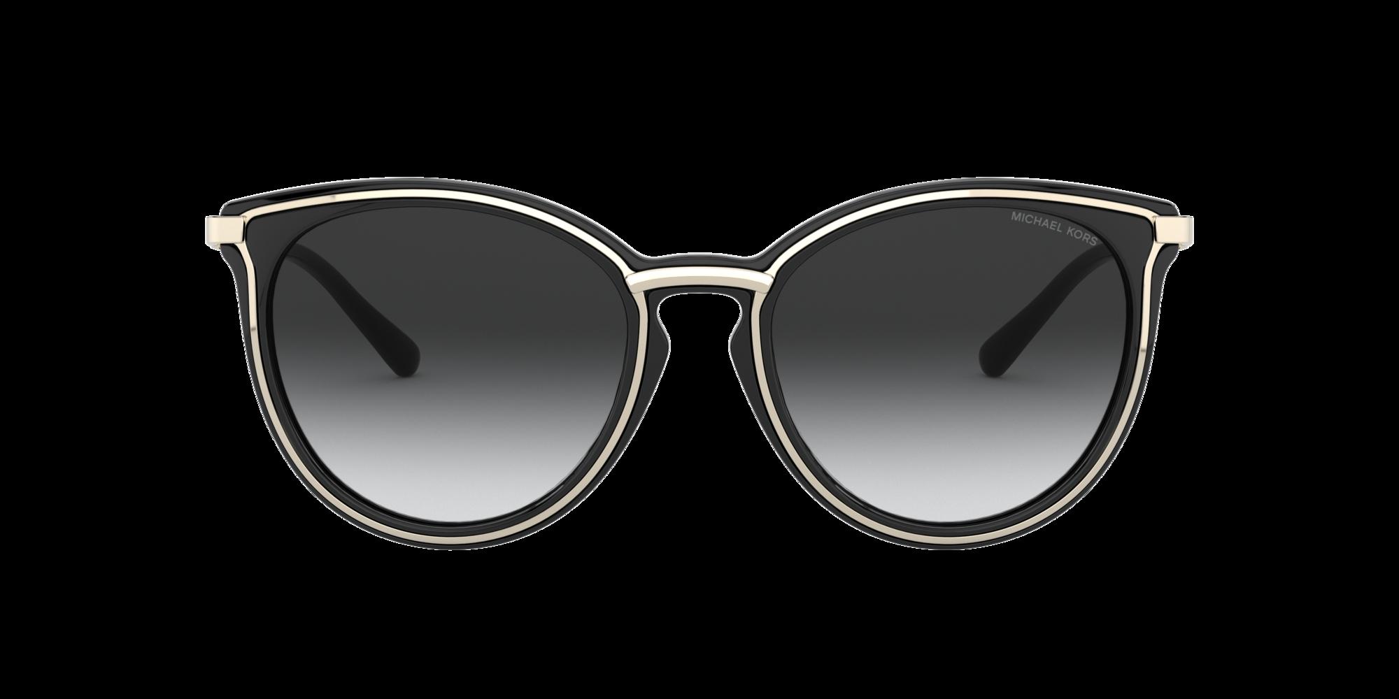 Image for MK1077 54 BRISBANE from LensCrafters   Glasses, Prescription Glasses Online, Eyewear