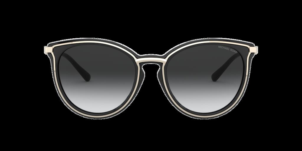 Imagen para MK1077 54 BRISBANE de LensCrafters |  Espejuelos, espejuelos graduados en línea, gafas