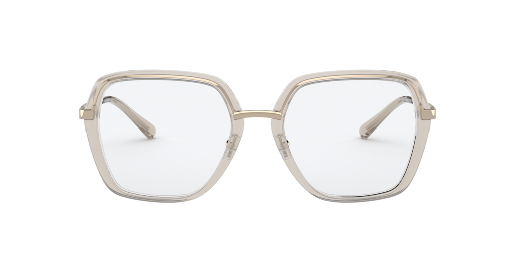 Image for POINT REYES from LensCrafters | Glasses, Prescription Glasses Online, Eyewear