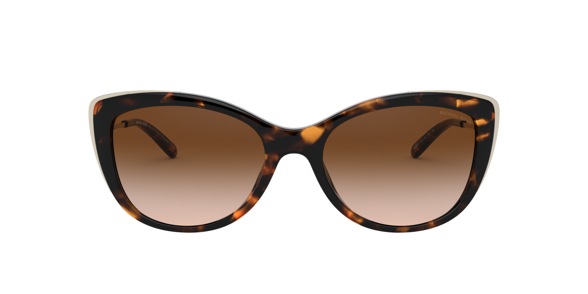 Image for SOUTH HAMPTON from LensCrafters   Glasses, Prescription Glasses Online, Eyewear