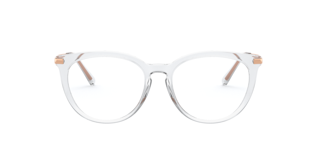 Image for QUINTANA from LensCrafters   Glasses, Prescription Glasses Online, Eyewear