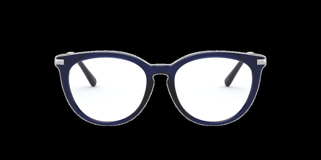 Imagen para QUINTANA de LensCrafters |  Espejuelos, espejuelos graduados en línea, gafas