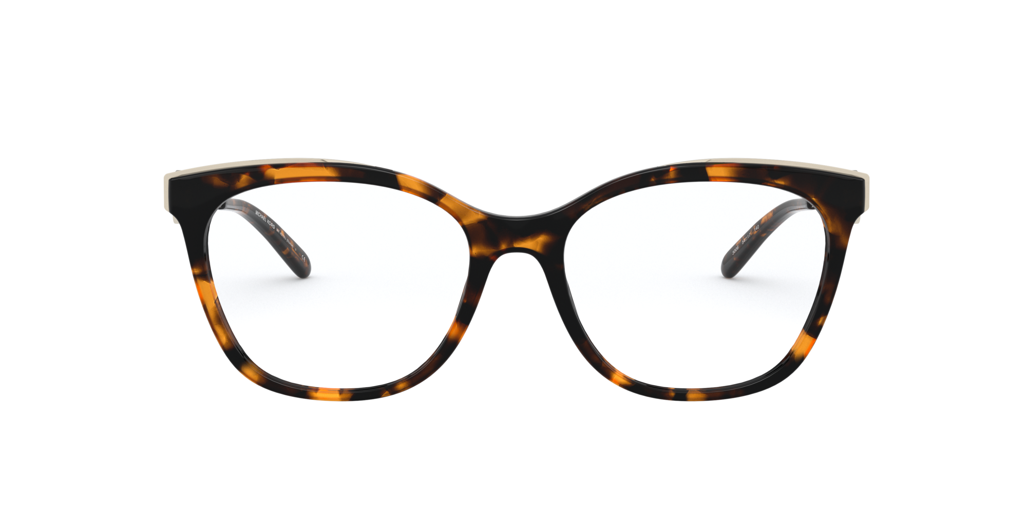 Image for MK4076U ROME from LensCrafters | Glasses, Prescription Glasses Online, Eyewear