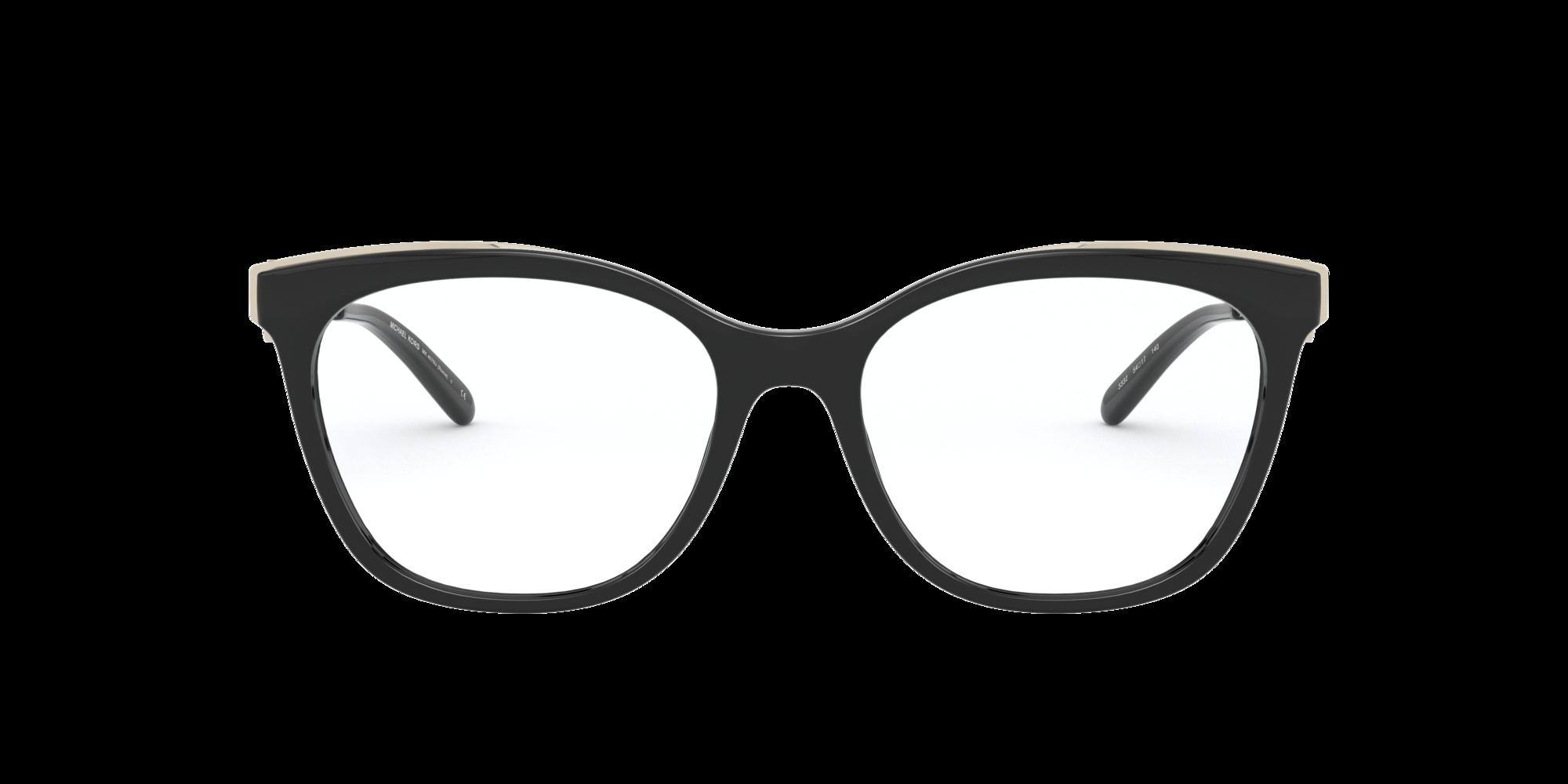 Image for MK4076U ROME from LensCrafters | Glasses, Prescription Glasses Online, Eyewear