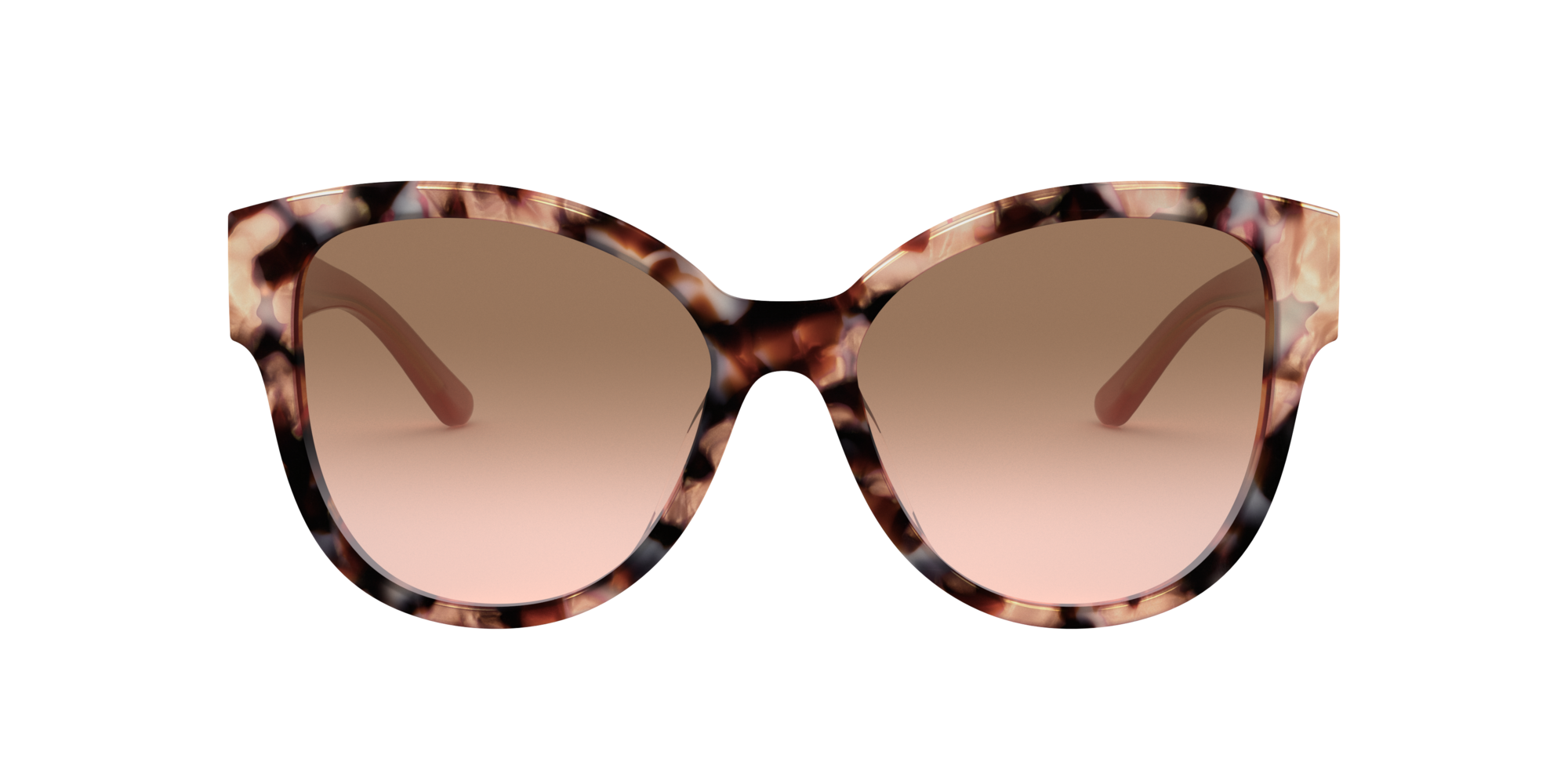 Image for TY7155U from LensCrafters | Glasses, Prescription Glasses Online, Eyewear
