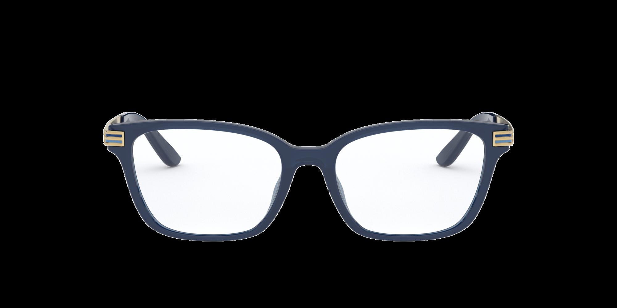 Image for TY4007U from LensCrafters   Glasses, Prescription Glasses Online, Eyewear