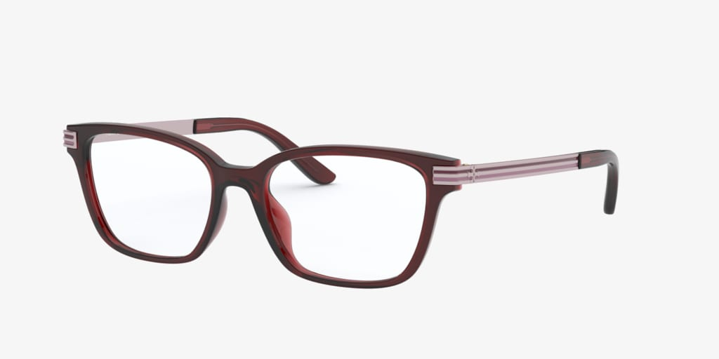 Tory Burch TY4007U  Eyeglasses
