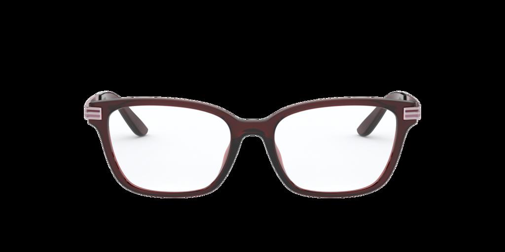 Image for TY4007U from LensCrafters | Glasses, Prescription Glasses Online, Eyewear