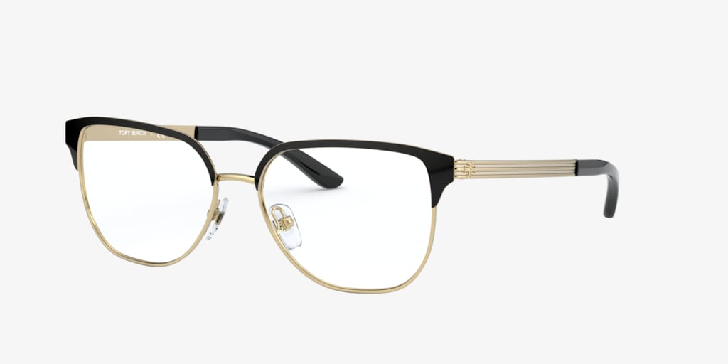 Tory Burch TY1066  Eyeglasses