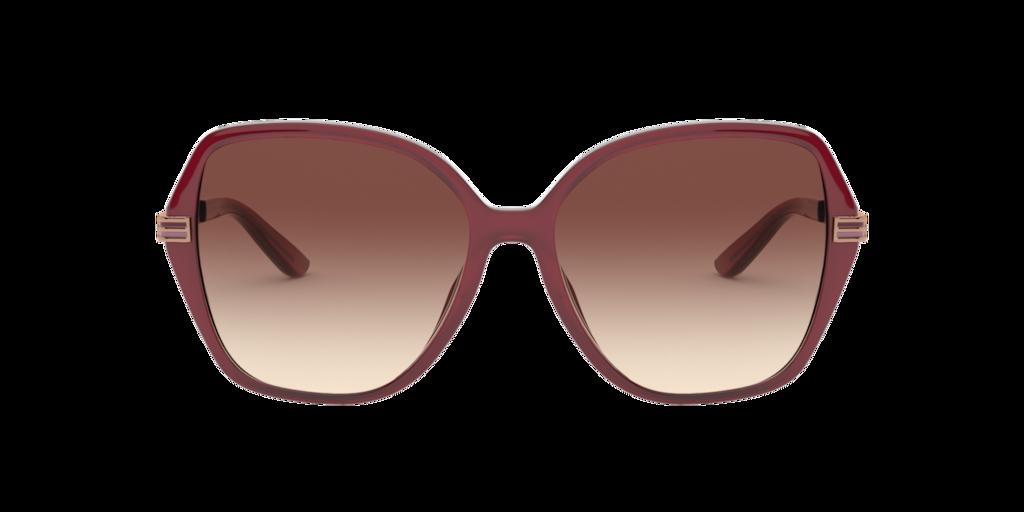 Image for TY9059U from LensCrafters | Glasses, Prescription Glasses Online, Eyewear
