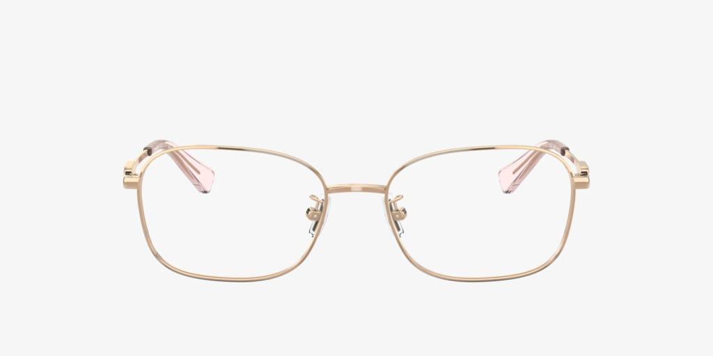 Coach HC5119  Eyeglasses