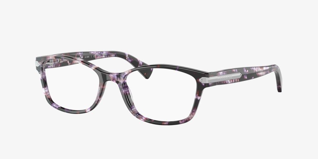 Coach HC6065  Eyeglasses