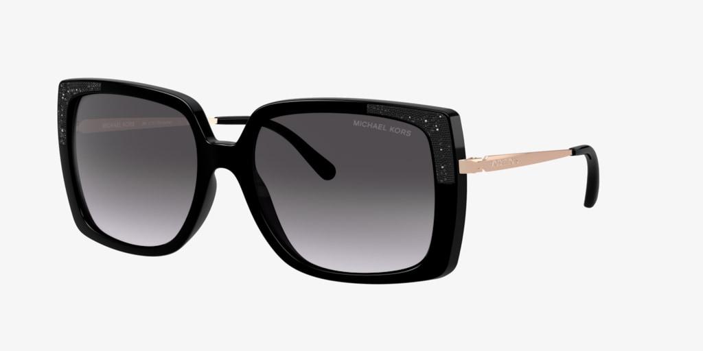 Michael Kors ROCHELLE  Sunglasses