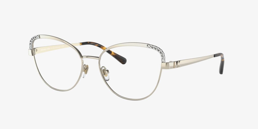 Michael Kors MK3051 ANDALUSIA  Eyeglasses