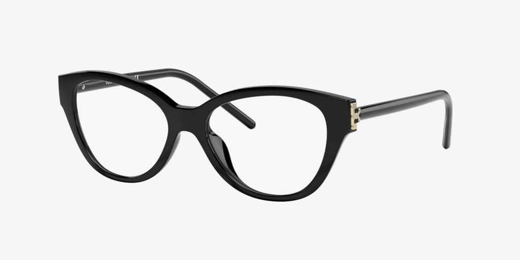 Tory Burch TY4008U  Eyeglasses