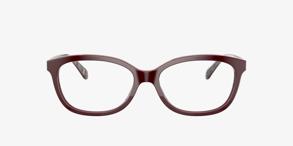 Coach HC6173  Eyeglasses