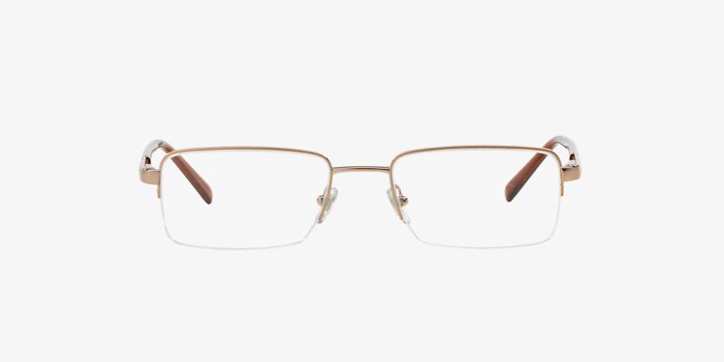Versace VE 1066 Copper/Bronze Eyeglasses