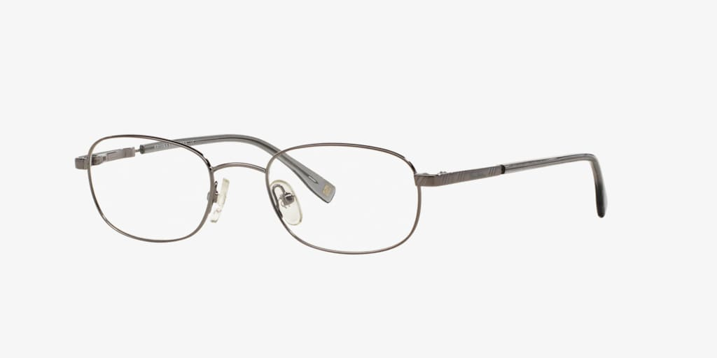 Brooks Brothers BB 363  Eyeglasses