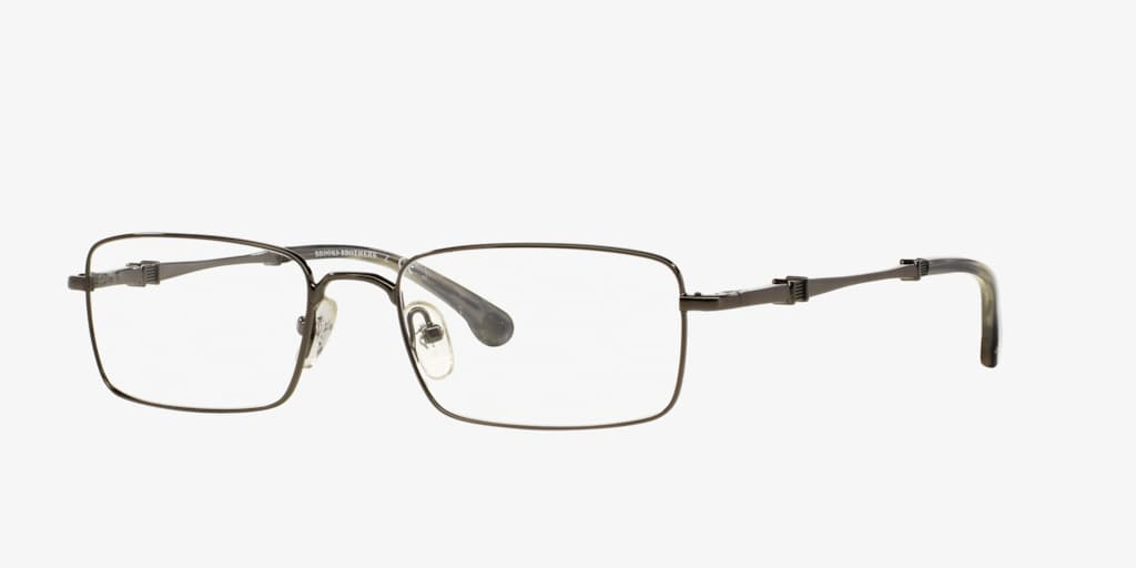 Brooks Brothers BB 465  Eyeglasses