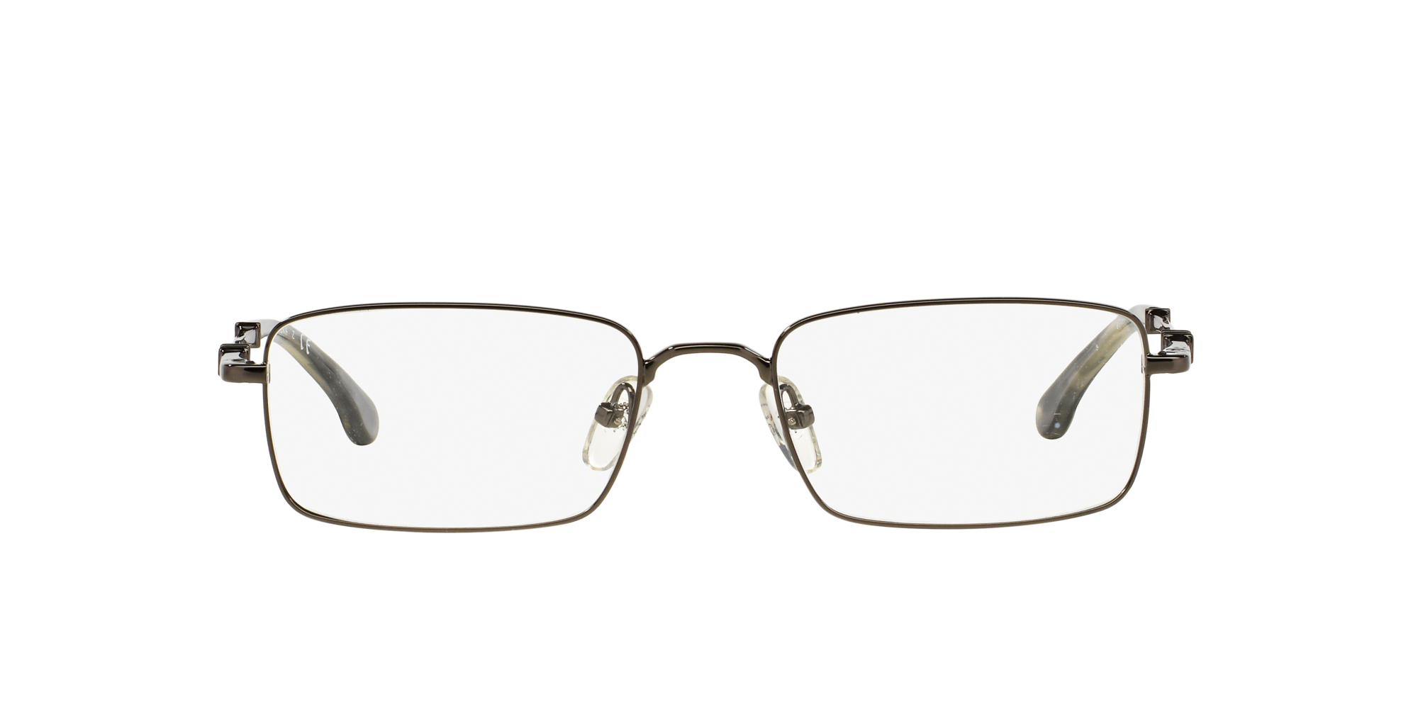 Image for BB 465 from LensCrafters | Glasses, Prescription Glasses Online, Eyewear