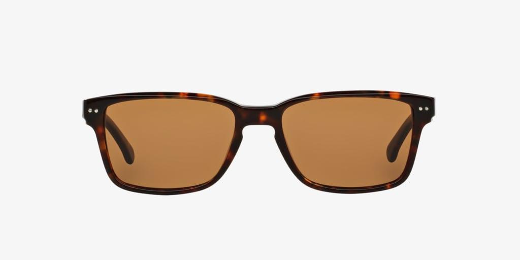 Brooks Brothers BB 725S  Sunglasses