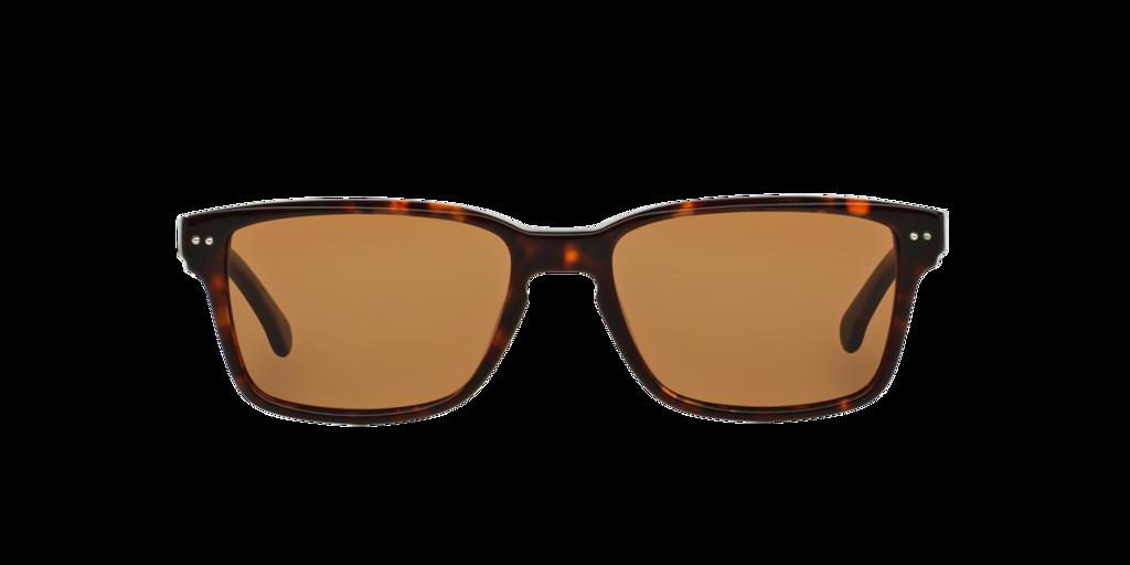 Image for BB 725S from LensCrafters | Eyeglasses, Prescription Glasses Online & Eyewear