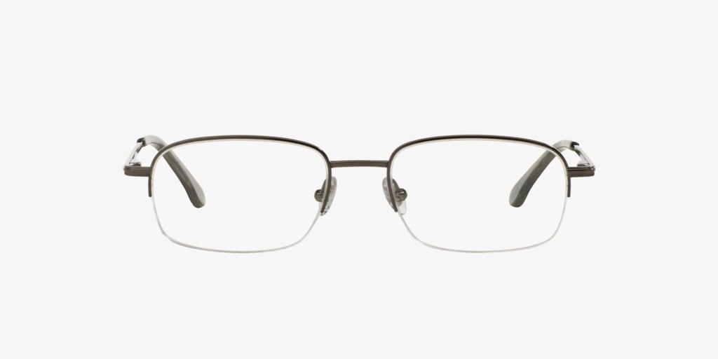 Brooks Brothers BB 487T  Eyeglasses
