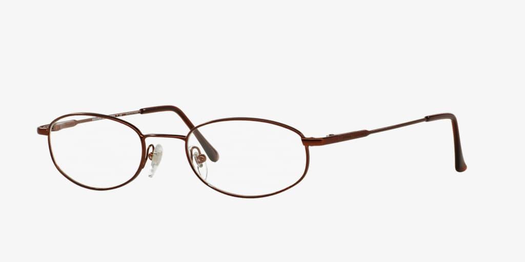 Brooks Brothers BB 491  Eyeglasses