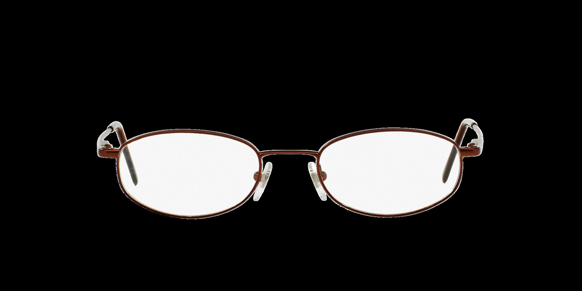 Imagen para BB 491 de LensCrafters |  Espejuelos, espejuelos graduados en línea, gafas
