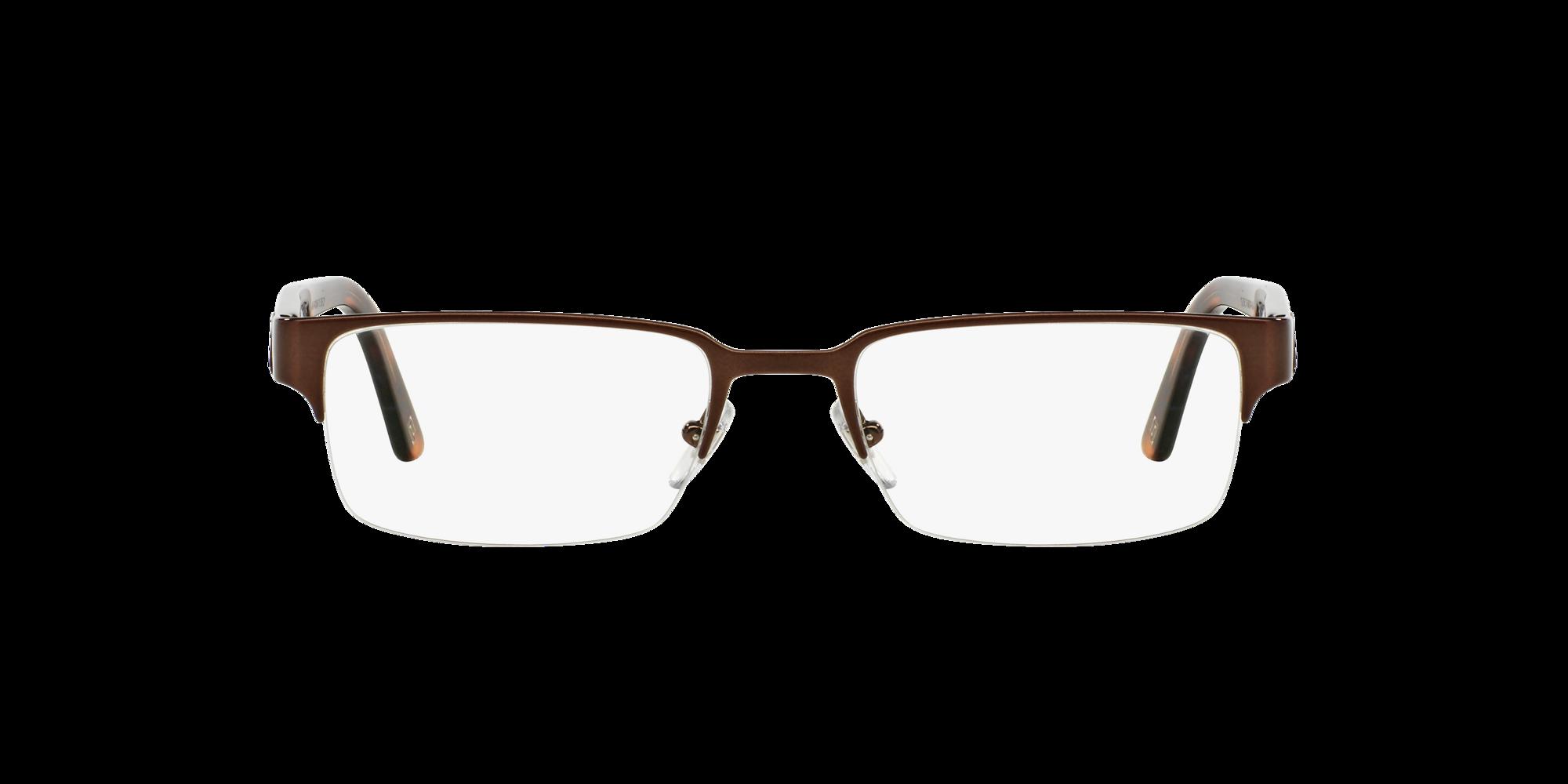 Image for VE1184 from LensCrafters | Glasses, Prescription Glasses Online, Eyewear