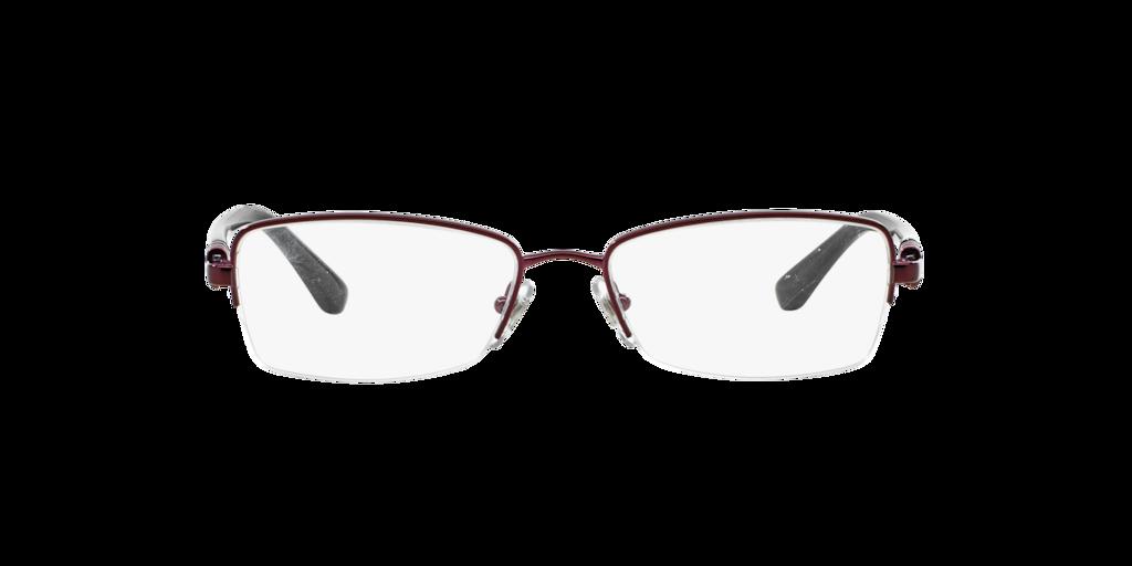 Imagen para VO3813B -  de LensCrafters |  Espejuelos y lentes graduados en línea