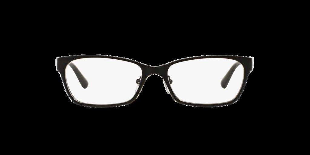 Imagen para VO3816 de LensCrafters |  Espejuelos y lentes graduados en línea