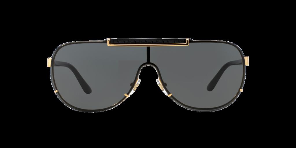 Imagen para VE2140 40 de LensCrafters |  Espejuelos y lentes graduados en línea