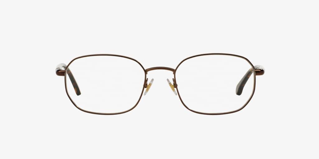 Brooks Brothers BB1015  Eyeglasses
