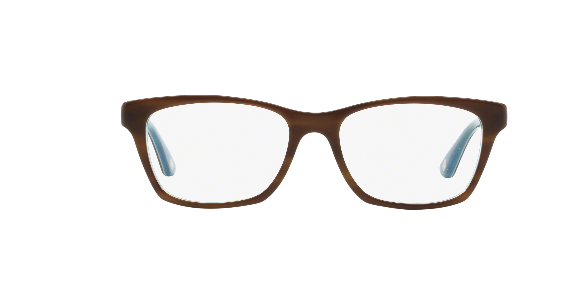 Image for VO2714 from LensCrafters | Glasses, Prescription Glasses Online, Eyewear